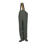 Ostrea chest high waders