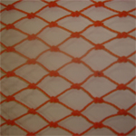 Prawn Polythene Netting